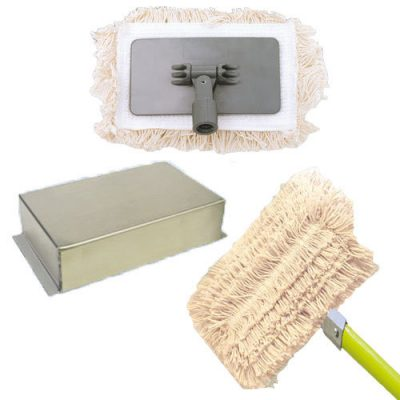 Wall Washing Kit