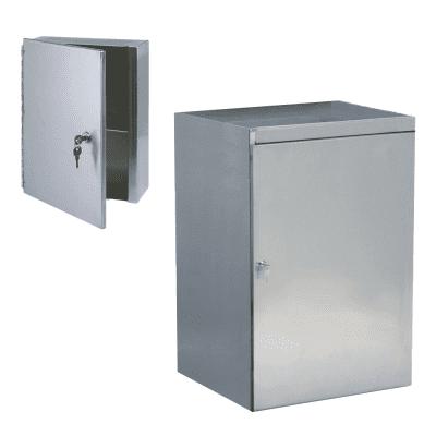 Industrial Medicine Cabinets
